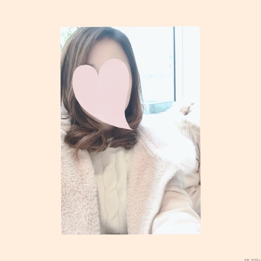 新着女の子ブログ画像