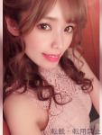 桜井 しおりのプロフィール画像