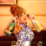 愛沢 ゆうのプロフィール画像