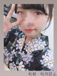 山田 えみのプロフィール画像