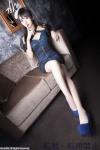 楓 のプロフィール画像