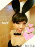 Shionのプロフィール画像