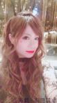 神咲 あいりのプロフィール画像