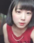 佐倉 もものプロフィール画像