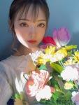 一ノ瀬 葵有咲のプロフィール画像