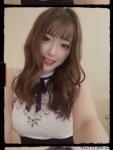 桜木 あんのプロフィール画像
