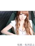 姫神 あゆはのプロフィール画像