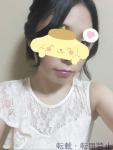 由良 りえのプロフィール画像