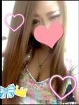 桜 みうのプロフィール画像