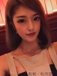 椿 りんのプロフィール画像