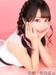 美人茶屋 新宿 めるのプロフィール画像