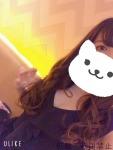 松岡 あかりのプロフィール画像