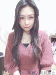 桜 すみれのプロフィール画像