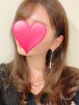 ゆかのプロフィール画像