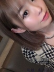 椿 ゆらのプロフィール画像