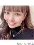 花山 まりんのプロフィール画像
