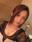 葉山 りんのプロフィール画像