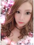 河崎 まりえのプロフィール画像