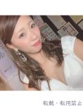 藤崎 るかのプロフィール画像