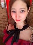 熊野 えまのプロフィール画像