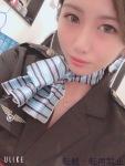 菊川 純のプロフィール画像