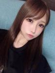 希咲 りんかのプロフィール画像