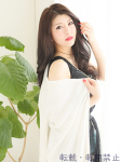 松浦 由佳のプロフィール画像