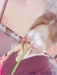 相沢 夕夏のプロフィール画像