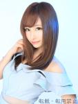 美人茶屋 新宿 美羽のプロフィール画像
