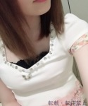 神崎 ゆうのプロフィール画像