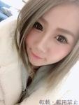 水姫 なつみのプロフィール画像