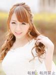 倉田 ありさのプロフィール画像