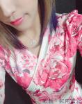 桜華 りんのプロフィール画像
