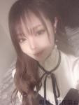 桜井 はるのプロフィール画像