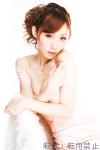かりん のプロフィール画像
