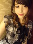 桜井 まなみのプロフィール画像