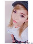 Miiのプロフィール画像