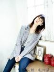 鎌倉 うめのプロフィール画像