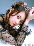 鬼咲桜 るいのプロフィール画像