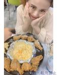 愛咲 もものプロフィール画像