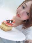 橘 ゆみかのプロフィール画像