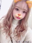 中村 かほのプロフィール画像