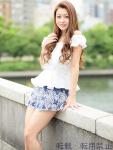 田崎 ひまりのプロフィール画像