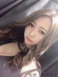 神崎 杏のプロフィール画像