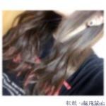 秋元 なおのプロフィール画像