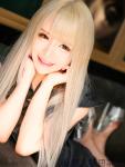 美咲 キララのプロフィール画像