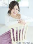 吉田 ちさのプロフィール画像