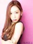 中沢 ルイのプロフィール画像