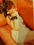 沢井 美桜のプロフィール画像