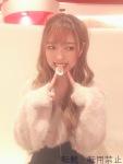 桜 ひめかのプロフィール画像